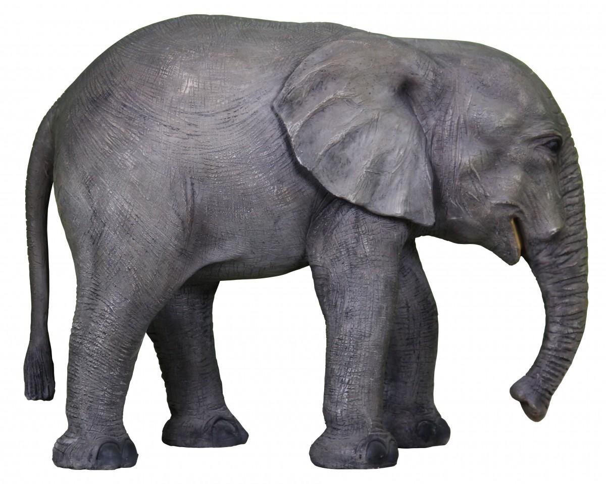 baby elefant walt deko. Black Bedroom Furniture Sets. Home Design Ideas