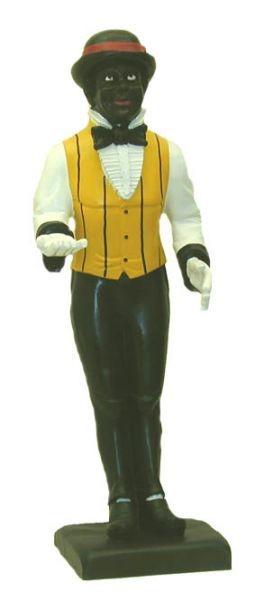 Butler  94 cm