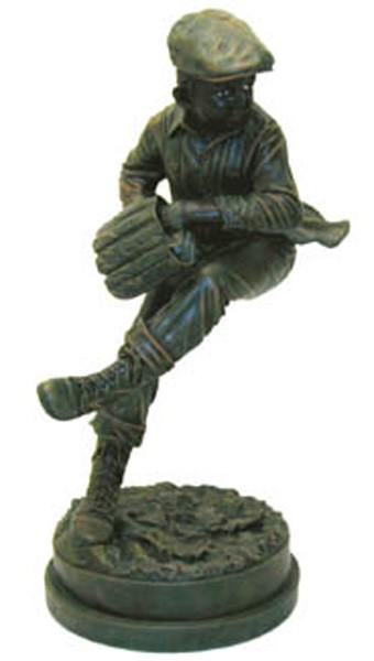 Puncher Baseball