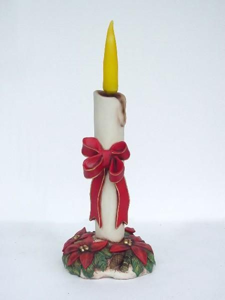 Kerze klein