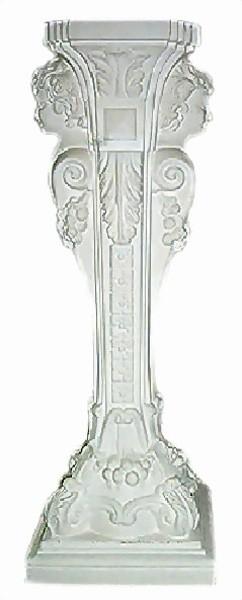 Antike Säule
