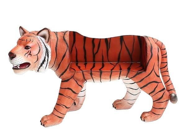 Tigerbank