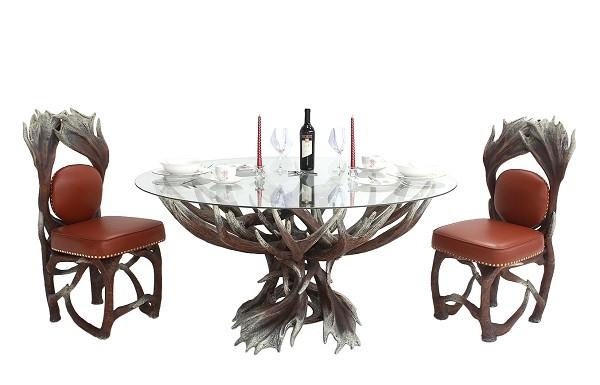 Designer Esstisch St Hle esstisch und stühle esstisch und st hle in wei esstisch und st hle als essgruppe f rs