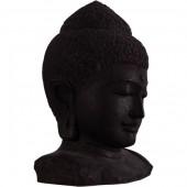 Gautama Buddhakopf