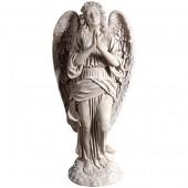 betender Engel