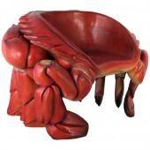 Krabbenstuhl