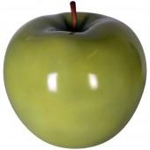 Apfel 50cm