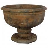 Arcadian Urne zum bepflanzen für den Garten