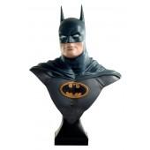 Classic Batman Büste neu