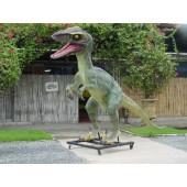 Saurier T-Rex