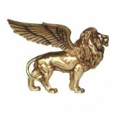 venezianischer Löwe
