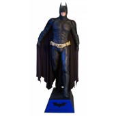 Batman The Dark Knight Life Statue - Life-Size