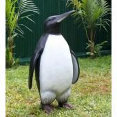 Pinguin Adelie