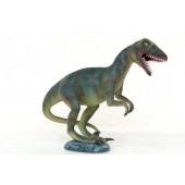 T-Rex klein