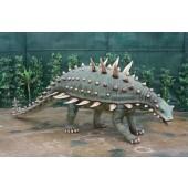 Dinosaurier Gastonia