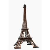 Eiffelturm groß