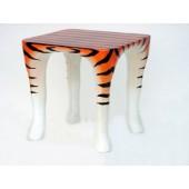 Tiger Tisch