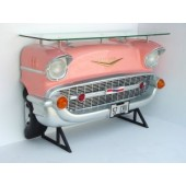 BAR - CHEVY (PINK)