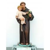 St. A v.Padua