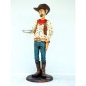 Cowboy Butler