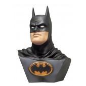 Classic Batman Büste
