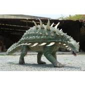 Gastoniasaurus XXL