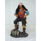 Pirat klein