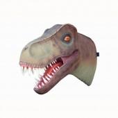 Saurier T-Rex Kopf XXL
