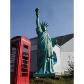 Freiheitsstatue / Liberty XXL