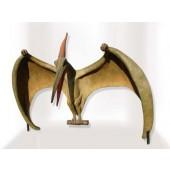Pteranodon stehend