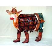 Cowboy Kuh