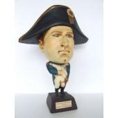 Napoleon Bonaparte Büste