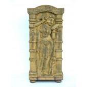 Hindu Cabinet