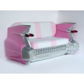 SOFA - CADILLAC (NEW PINK)