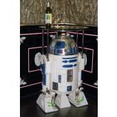 Roboter Butler R2D2