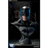 BatmanBüste DC Comics