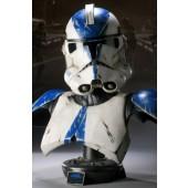 501st Legion: Vader´s Fist Clone Trooper Büste