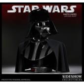Darth Vader Büste Star-Wars