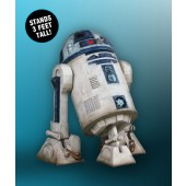 R2-D2 Star Wars The Clone Wars