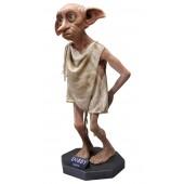 Dobby - Harry Potter Statue