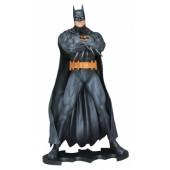 Batman Classic dunkelblau - DC Comics