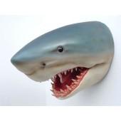 Haikopf