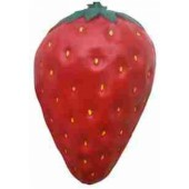 Erdbeere klein