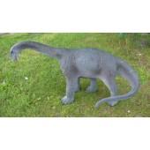 Camarasaurus mittel