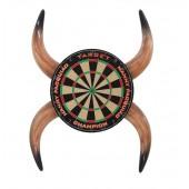 Stierhorn Dart