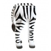 Hocker Zebra