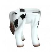 Hocker Kuh für Kinder