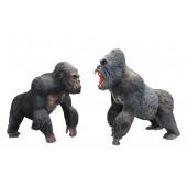 Gorillas (2 Stück)