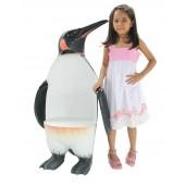 Pinguinstuhl für Kinder