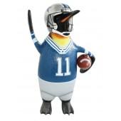 Pinguin Football
